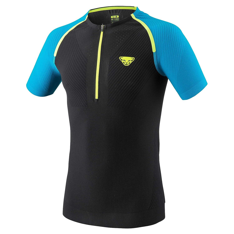 Dynafit Herren Ultra S-Tech T-Shirt Funktionsshirt