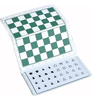 real chess 2.76