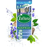Zoflora Concentrated Disinfectant Bluebell Woods 500ml