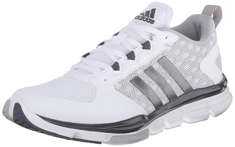 ... canada amazon adidas performance speed trainer 2 training shoe black  carbon metallic collegiate gold 4 m c1e60763b