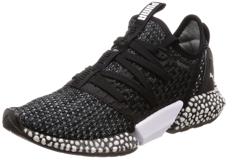 : Puma Hybrid Rocket Netfit: Shoes