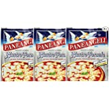 Paneangeli Mastro Fornaio Yeast For Pizza 3 Envelopes