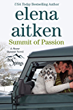 Summit of Passion (Rocky Mountain Hearts Book 9)