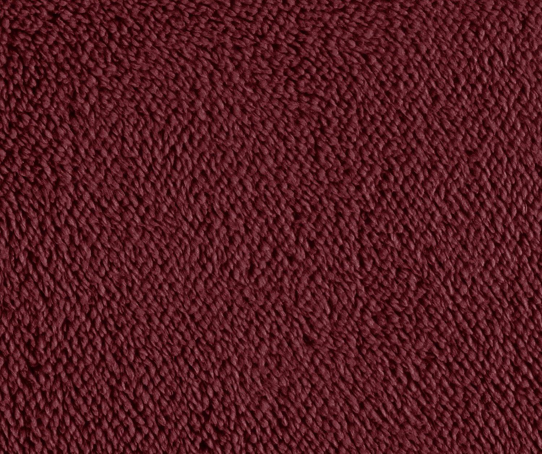 Amazon.com: Sunbeam LoftTech Heated Blanket, Queen, Garnet,  BSL8CQS-R310-16A00: Home & Kitchen