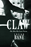 Claw 1