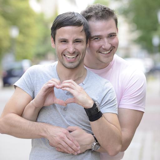 living social app - 7