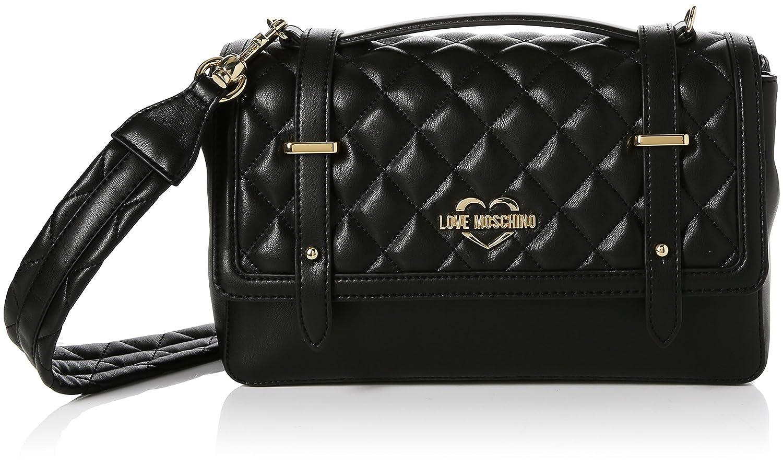 Love Moschino borsa a tracolla JC4000PP15LA0905.Shop Online