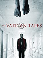 The Vatican Tapes [dt./OV]