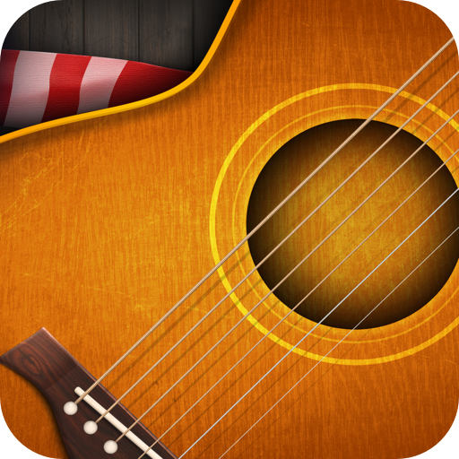 Virtual Guitar Chords - Perfect Guitar