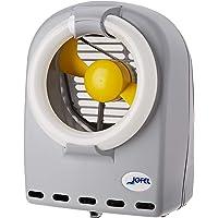 Jofel AJ36000 Exterminador de Insectos por Aspiración, ABS