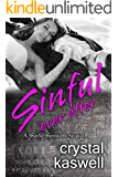 Sinful Ever After (Sinful Serenade Book 5)