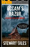 OCCAM'S RAZOR: A detective Jason Smith thriller