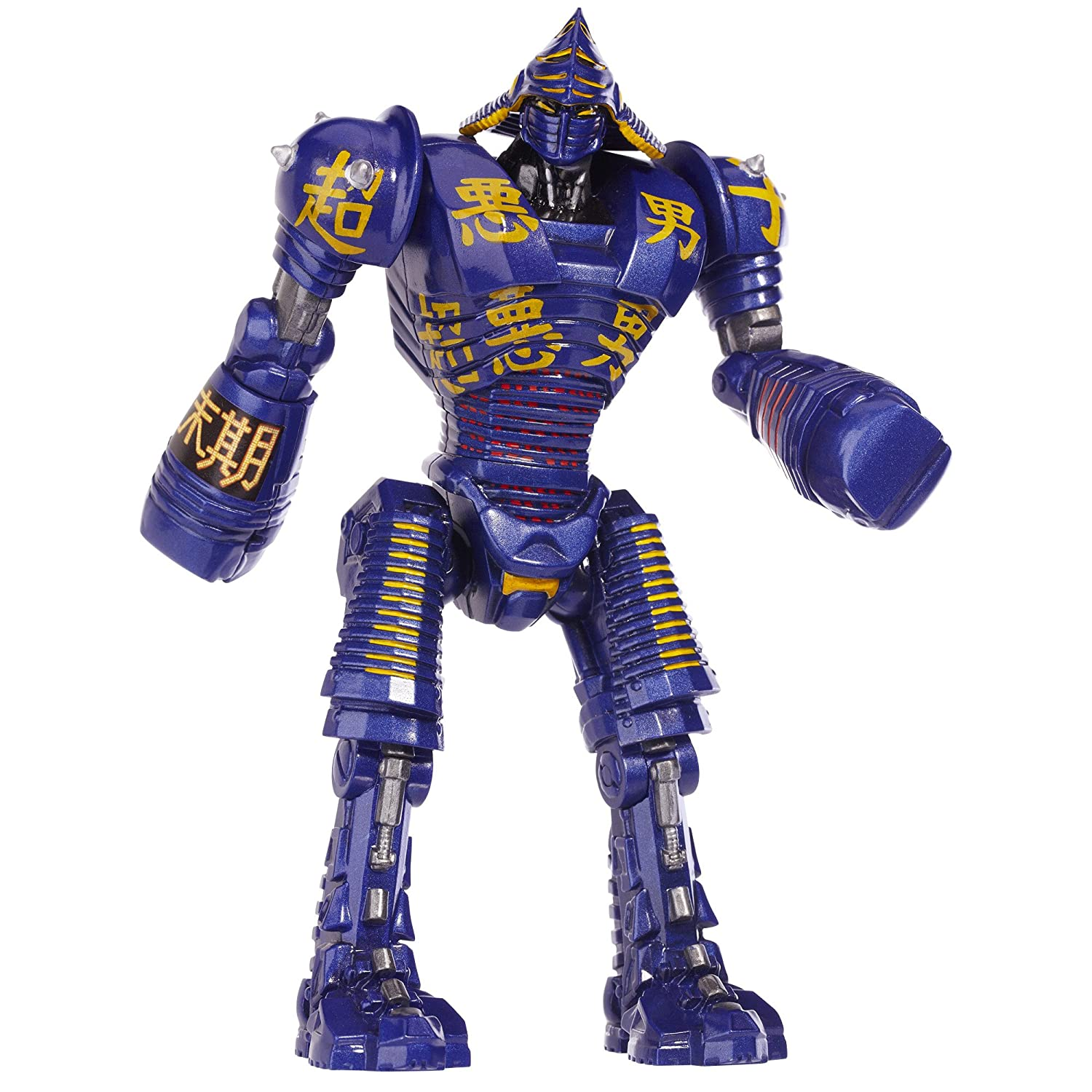 Image Result For Real Steel Questions