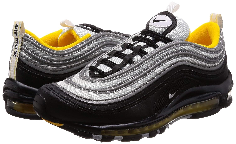 Nike Air Max 97, Scarpe da Ginnastica Basse Uomo       flagship store    Scolaro/Ragazze Scarpa  fe5f45