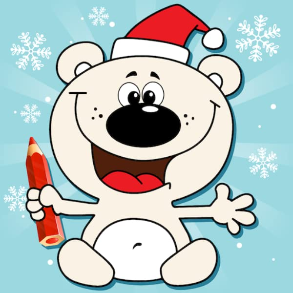 Disney Christmas Coloring Pages For Kids | Disney coloring pages ... | 600x600