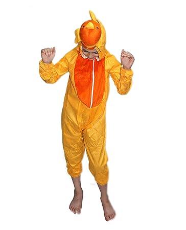 f07b007c496 Buy KFD Fish fancy dress for kids