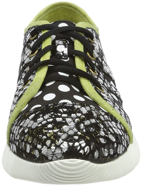 Donna Donna Donna  Uomo Laura Vita Delphine 11, scarpe da ginnastica Donna Moda moderna ed elegante Ultimo stile Sito ufficiale | Intelligente e pratico  0e8138