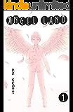 Angel Land: Teen and YA Fantasy Light Novel