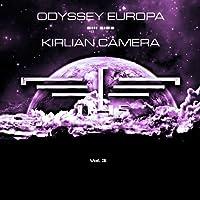 Odyssey Europa 3