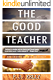 The Good Teacher
