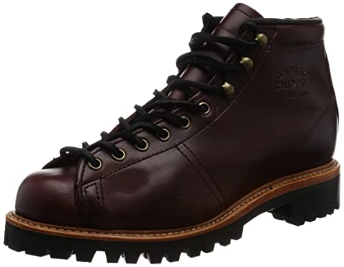 b7ede4927d6 Amazon.com | Chippewa Men's Cognac Lace-to-Toe Field Boot Round Toe ...