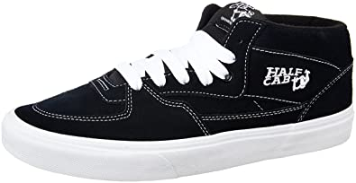88064c7865fc Amazon.com  VANS Unisex Sk8-Hi Reissue Skate Shoes  Vans  Shoes