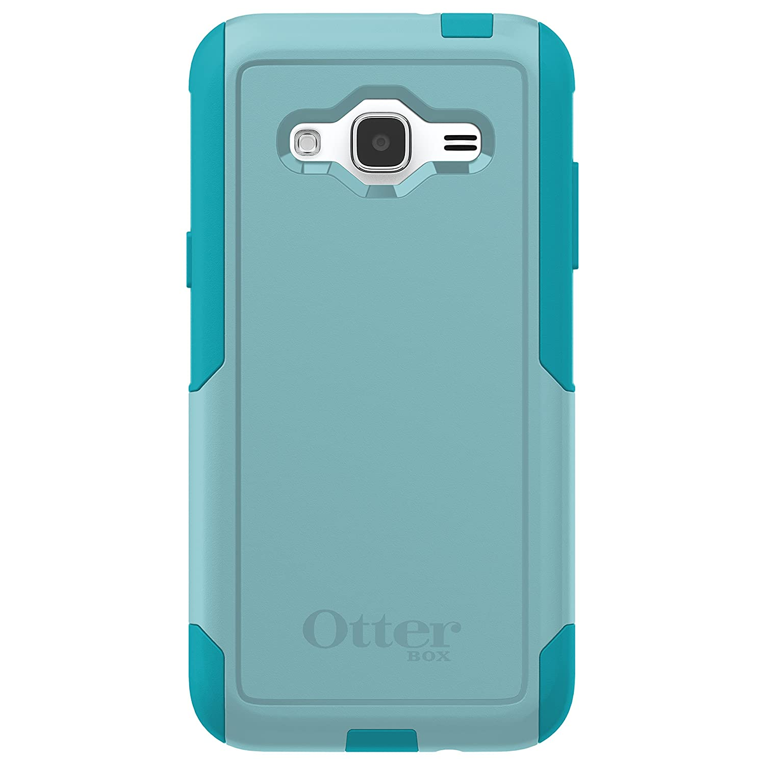 Amazon Otterbox Commuter Series Case For Samsung Galaxy J3 2016