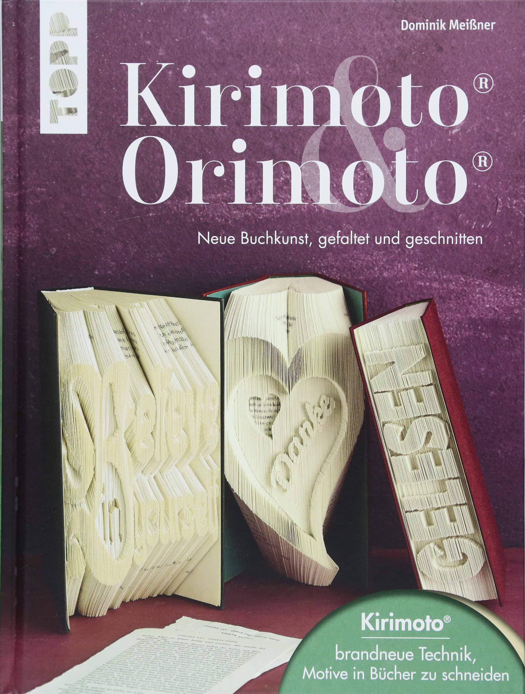 kirimoto-orimoto-neue-buchkunst-gefaltet-und-geschnitten-mit-online-video-tutorials