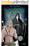 Le notti di Samhain: The Arthur Chronicles Vol.1