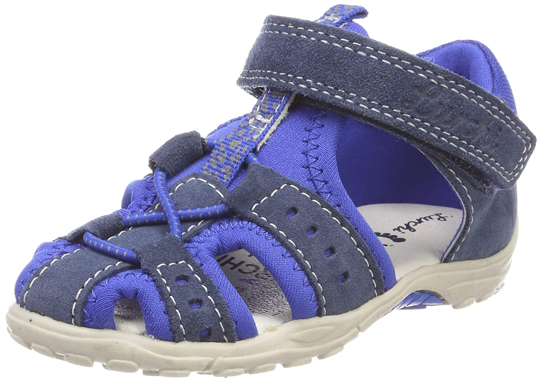 Lurchi Unisex Kids Maxy Sandals