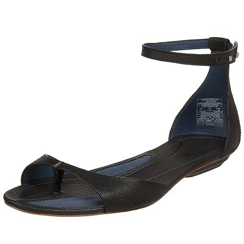 4085fdeb3da5 Patagonia Women s Bandha Strap Sandal  Amazon.co.uk  Shoes   Bags