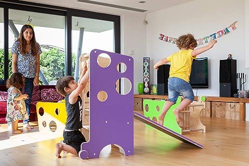 WERBUNG – Spielspass für Kinder