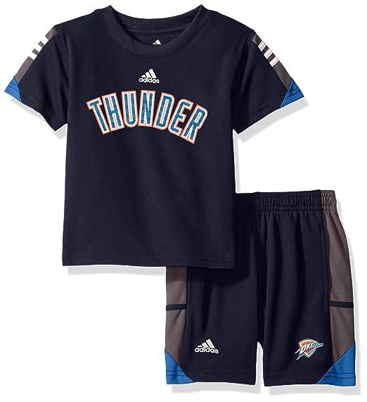 Amazon.com   NBA Toddler