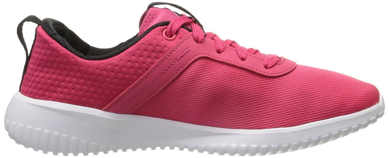 reebok casual sneakers