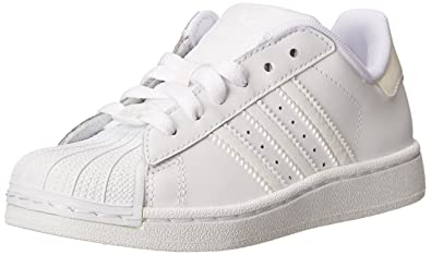 Amazon.com | adidas Originals Superstar 2