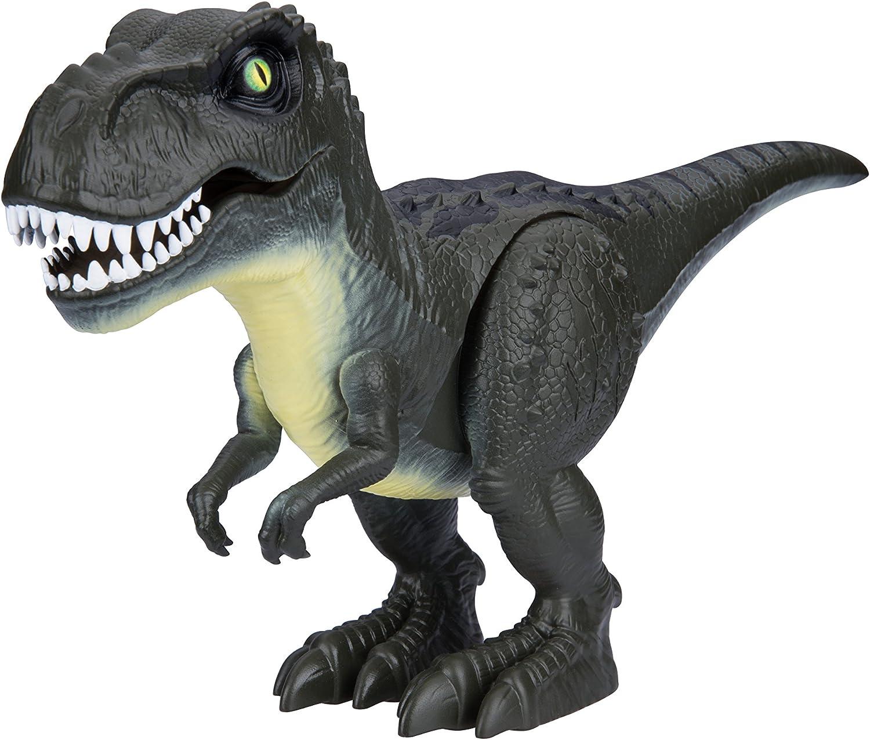 Tobar 7110B Robo Alive Dinosaurio Robótico , color/modelo surtido