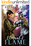 Eternal Flame: A Rose of Anzio Story