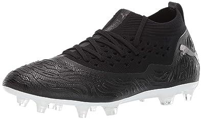 ca68a56ff PUMA Men s Future 19.2 Netfit FG AG Sneaker