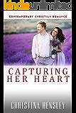 Capturing Her Heart