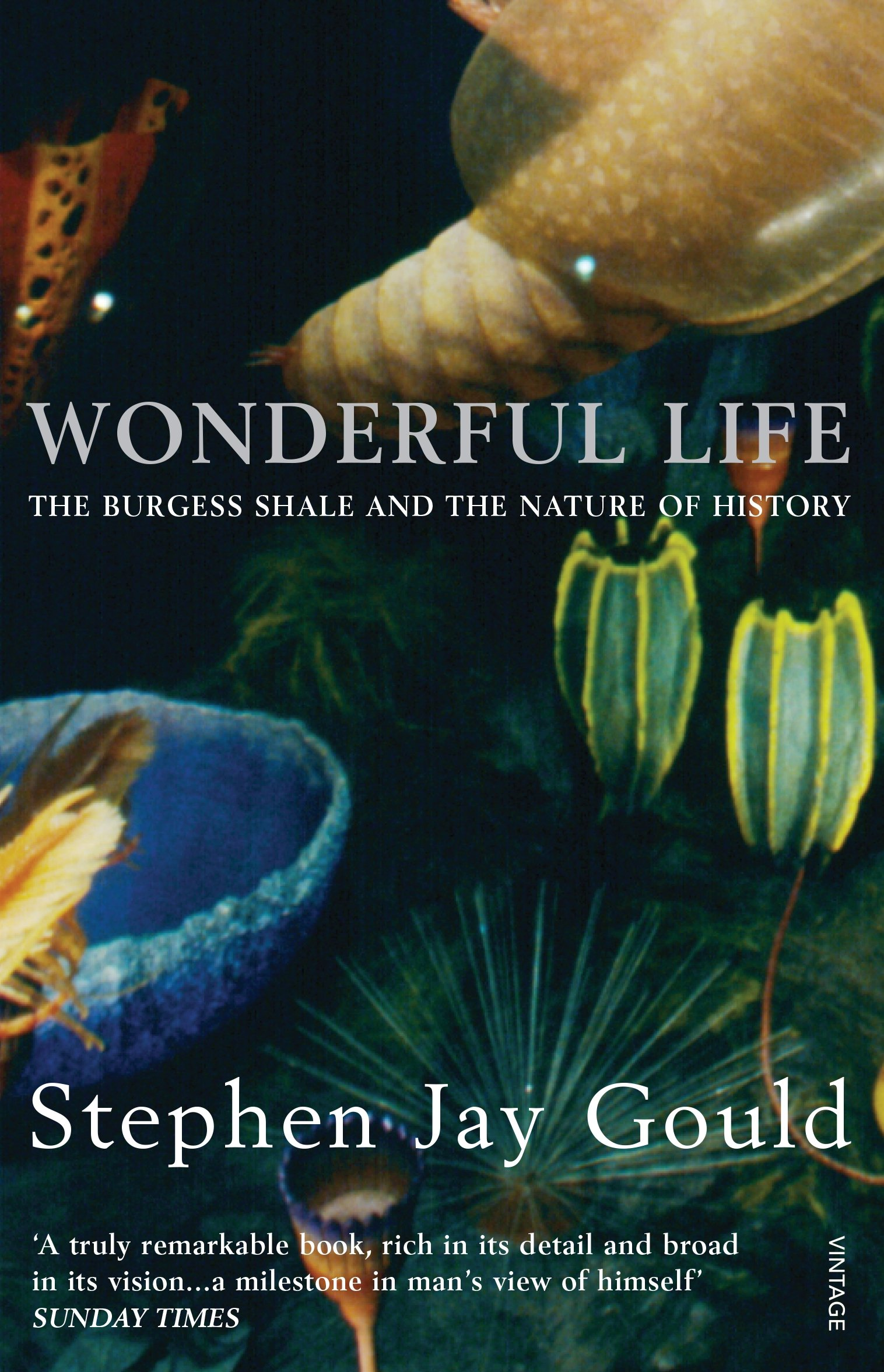 wonderful-life-burgess-shale-and-the-nature-of-history