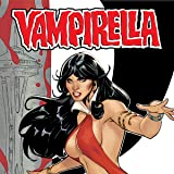Vampirella (2014) (Issues) (16 Book Series)