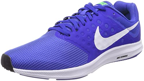 77aa981316 Nike Men s Downshifter 7 Running Shoes  Buy Online at Low Prices in ...