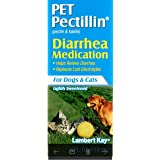 Amazon Com Vetoquinol Pro Pectalin Tablets For Dogs