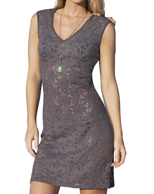 Sunflair Kleid
