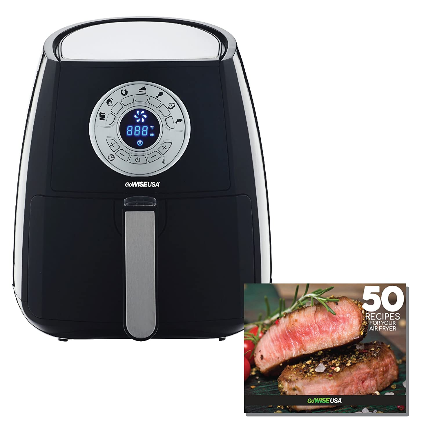 Convert Oven Time To Air Fryer The Beauty Life