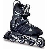 K2F.I.T patines en línea para hombre