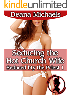 Erotica stories seduced by the clergy