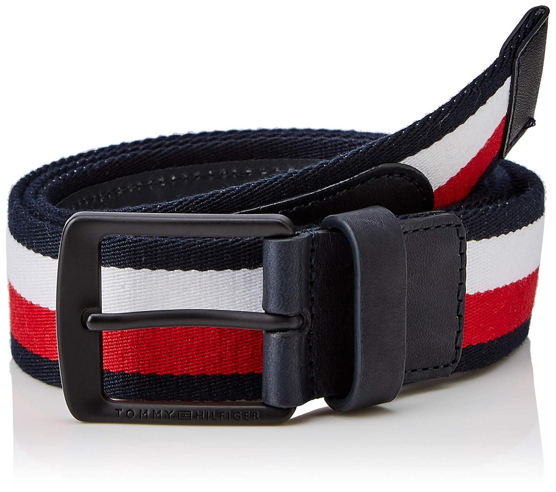 Tommy Hilfiger Cintura Uomo AM0AM04260