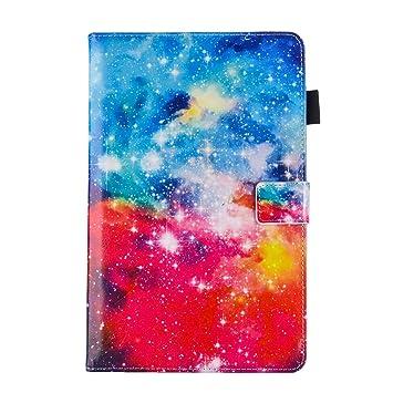 HereMore Funda Samsung Galaxy Tab E 9.6 SM-T560 T561 ...