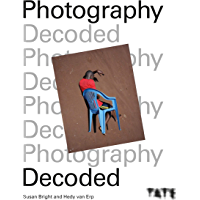 Tate: Photography Decoded: Look, Think, Ask